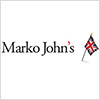 Marko_John's