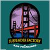Suspender_Factory