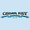 cedar_key