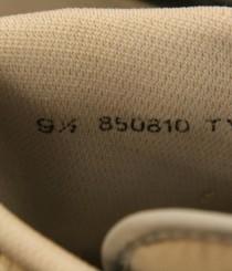 '85 NIKE TERMINATOR 9.5 ¥31290