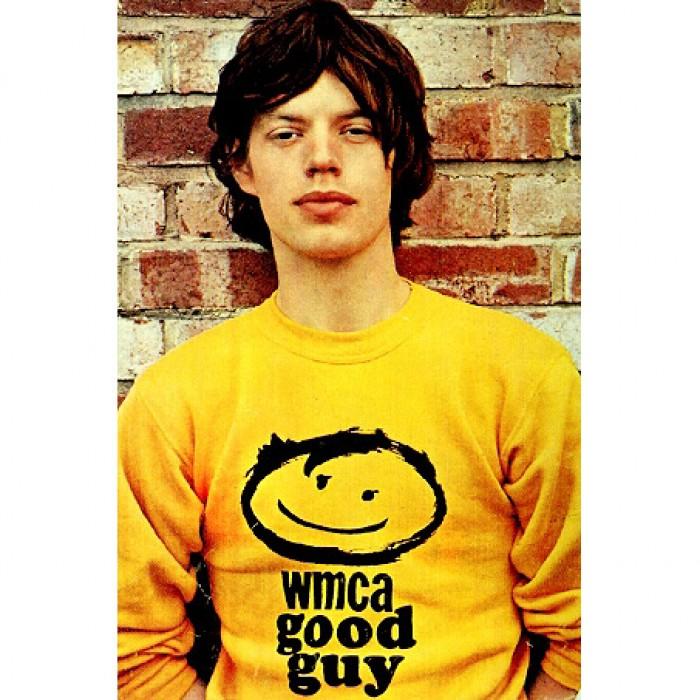 wmca_good_guy_-_MICK_10
